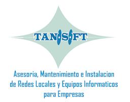 Tanosoft